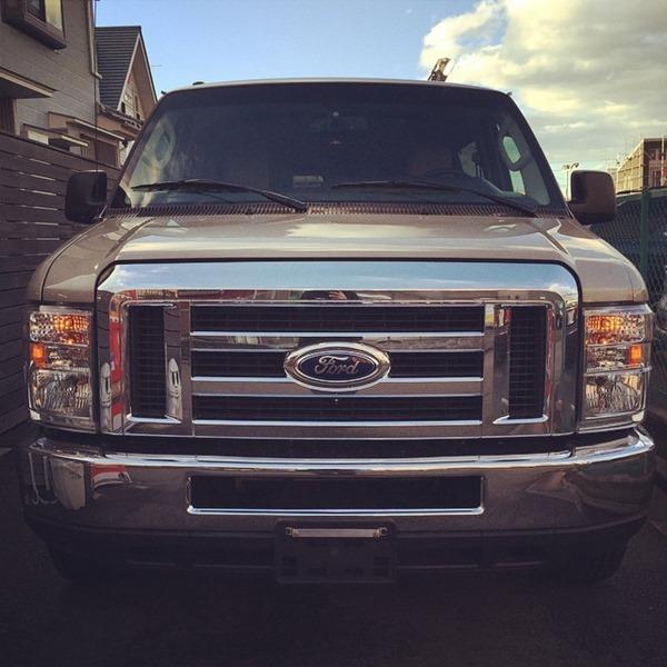 2007 DODGE RAM,2014 FORD ECONOLINE,2006 Ford Explorer,1992 Ford Econoline E350 RV