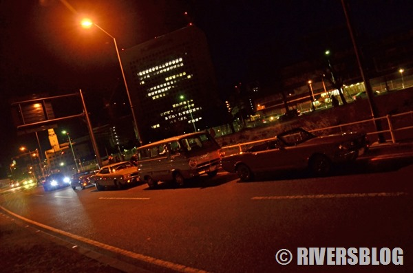 HOT_ROD_NIGHT_10