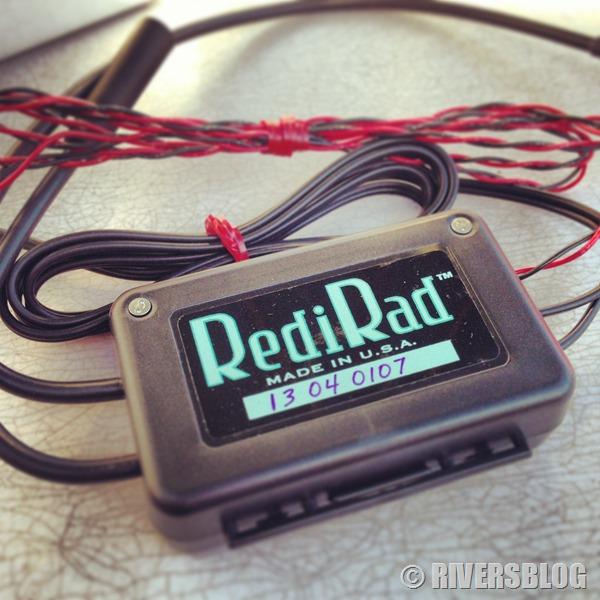 RediRad