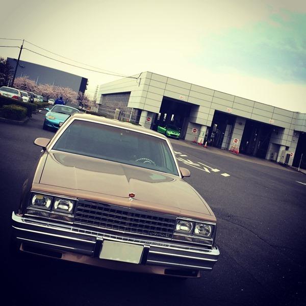 Ford,Econoline,Mustang,Thunderbird,Chevrolet,Camaro,Impala,Biscayne,Chevelle,Malibu,Dodge,Ram,Van,GMC,Typhoon,RV,diamond trailer