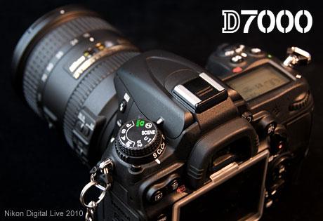 NikonDigitalLive_D7000_1.jpg