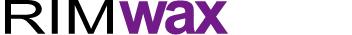 rimwax_title.jpg