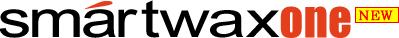 smartwaxone_title.jpg