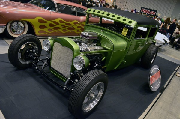 20th annual MOONEYES HOT ROD CUSTOM SHOW 2011_213.jpg