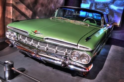 59y_Chevrolet_Impala_HDR_001.jpg