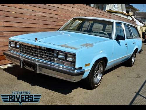 82y-Chevrolet-Malibu_001.jpg
