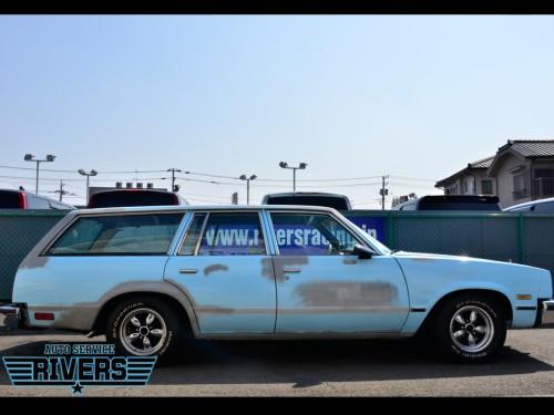 82y-Chevrolet-Malibu_002.jpg