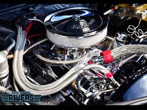 82y-Chevrolet-Malibu_005.jpg