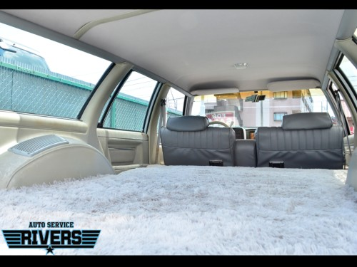 82y-Chevrolet-Malibu_014.jpg