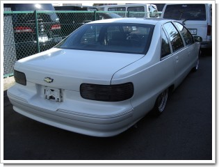 CIMG9098.JPG