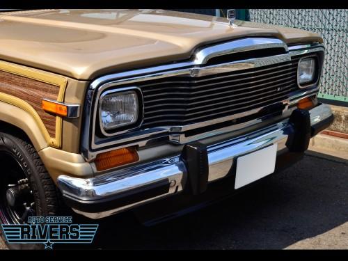 89y_Jeep_Grand_Wagoneer_002.jpg