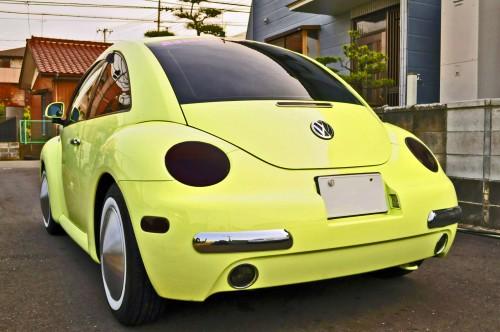 VW_NB_BACK_002.jpg