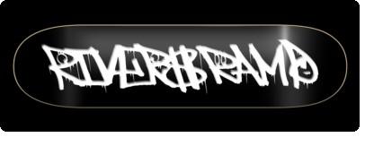 skateboard_template_RIVERSR.jpg