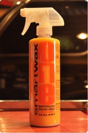 smartone473_spray.jpg